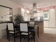 2 bed Flat for sale in Chelford House...