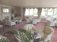 1 bedroom Retirement Property for sale in Chester Road...