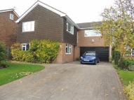 Grassholme Drive Detached property for sale