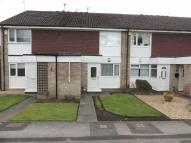 Flat for sale in Cliston Walk...