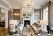 2 bedroom Flat for sale in Eaton Square, London...