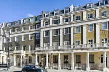 Flat for sale in Eaton Place, London, SW1X