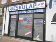 property for sale in Ruislip Road,