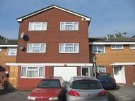 3 bedroom Town House for sale in Mary Peters Drive...