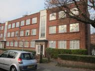 2 bed Flat for sale in Cavendish Avenue, HA1