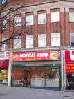 Maisonette for sale in Oldfields Circus...