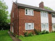 2 bed Ground Maisonette for sale in Harrow Road, Wembley, HA0