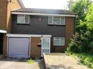End of Terrace home for sale in Lilian Board Way...