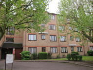 1 bedroom Retirement Property in Jem Paterson Court...