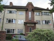 Flat for sale in TITHE FARM COURT...