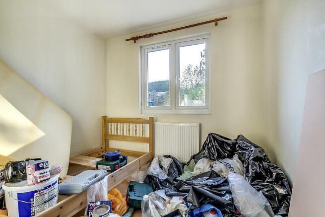 GROUND FLOOR ROOM 2
