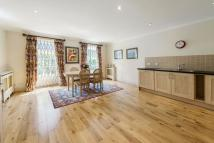 5 bed Ground Maisonette to rent in Ormonde Place, Belgravia...