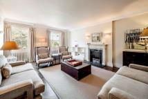 3 bedroom Flat to rent in Eaton Square, Belgravia...