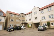 2 bedroom Flat to rent in Micklethwaite Grove...