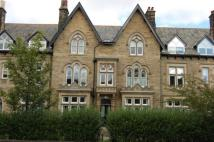 2 bedroom property in Eton Court...