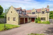5 bed Detached house to rent in Maple Gardens, Bardsey...