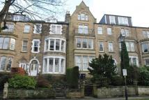 1 bed Flat to rent in Ingleside...