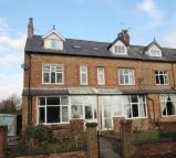 4 bedroom End of Terrace house to rent in Marlborough Grove, Ripon...