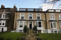 Flat to rent in Swan Road, Harrogate...