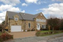 6 bed Detached home in Millbeck Green...