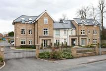 Flat to rent in Coach House Court...