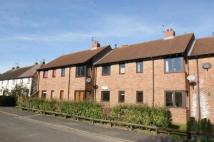 Flat to rent in River View Road, Ripon...