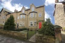semi detached property to rent in West End Avenue...