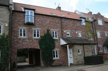 4 bed Terraced home in Micklethwaite Grove...