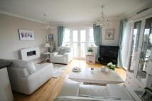 2 bed Flat in Micklethwaite Steps...