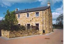 semi detached home to rent in Sedgegarth, Thorner...