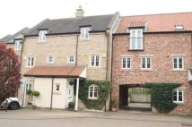4 bed Terraced property in Micklethwaite Grove...
