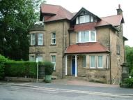 Flat to rent in Spring Grove, Harrogate