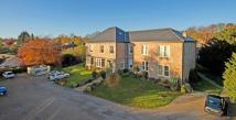 2 bedroom Flat in Borrage Hall...