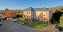 2 bed Flat to rent in , Borrage Hall...