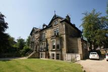 2 bed Flat in 52 Cold Bath Road...
