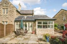 1 bedroom Flat to rent in Wharfe Grange, Wetherby ...