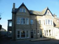 2 bed Flat in Flat 3, Darley House...