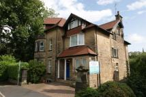 Flat to rent in 28 Spring Grove, Room 14...