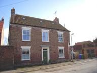 Pulham Lane Detached house to rent
