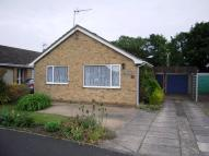 Detached Bungalow to rent in Alton Park, Beeford, YO25