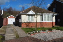 46 Rowan Avenue Detached Bungalow to rent