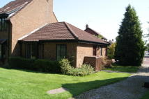 Terraced Bungalow to rent in All Hallows Road...