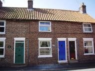 Middle Street Terraced property to rent