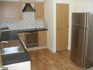 3 bed Terraced property in Minster Wharf, Beverley...