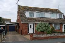 Bungalow to rent in WYNDHAM CLOSE...
