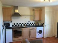 1 bedroom Studio flat to rent in Maxon Lodge...