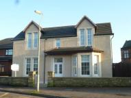 Detached home for sale in North British Road...