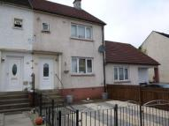 2 bed Terraced house for sale in Baillie Drive, Bothwell...