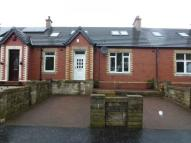 3 bedroom Terraced house for sale in Bowhousebog Road...