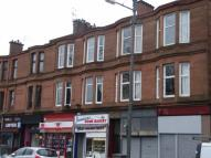 2 bed Flat to rent in North Gower Street...